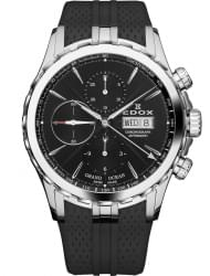 Наручные часы Edox 01113-3NIN