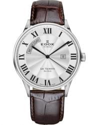 �������� ���� Edox 83010-3BAR
