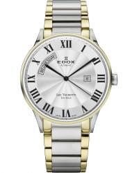 Наручные часы Edox 83011-357JAR