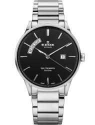 Наручные часы Edox 83011-3NNIN