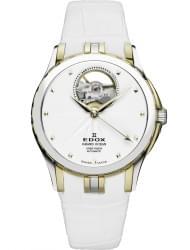 Наручные часы Edox 85012-357JAID