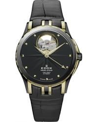 Наручные часы Edox 85012-357JNNID