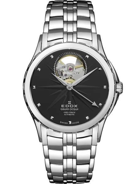 Наручные часы Edox 85013-3NIN