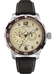 Наручные часы Nautica A15528G