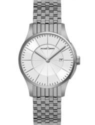 Наручные часы Jacques Lemans 1-1461ZC
