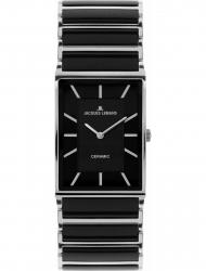 Наручные часы Jacques Lemans 1-1651A