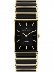 Наручные часы Jacques Lemans 1-1651D