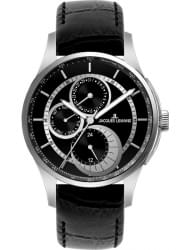 �������� ���� Jacques Lemans 1-1689A