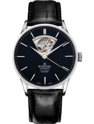 Наручные часы Edox 85010-3NNIN