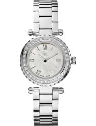 Наручные часы GC X70105L1S