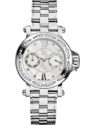 Наручные часы GC X74106L1S