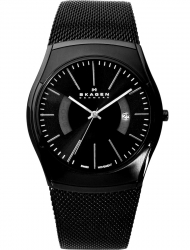 Наручные часы Skagen 902XLSBB