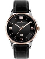 Наручные часы Jacques Lemans 1-1614E