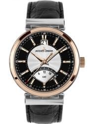 Наручные часы Jacques Lemans 1-1697B