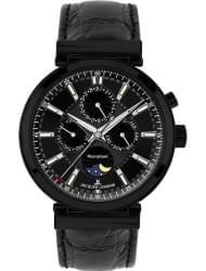 Наручные часы Jacques Lemans 1-1698C