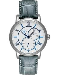 Наручные часы РФС P063702-48A