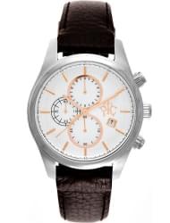 Наручные часы РФС P054302-04A