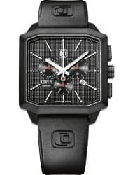 Наручные часы Cover 152.BPL1RUB