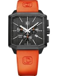 Наручные часы Cover 152.BPL1RUB/O