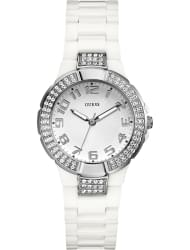 Наручные часы Guess W11611L1