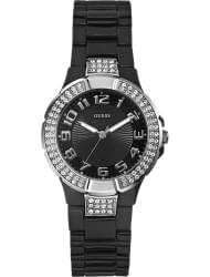 Наручные часы Guess W11611L2