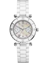 Наручные часы GC I35003L1S