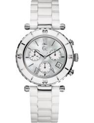 Наручные часы GC I43001M1S