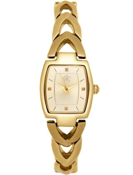 Наручные часы РФС P034911-61F
