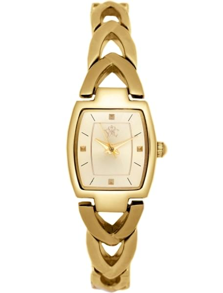 Наручные часы РФС P034911-61F - фото спереди