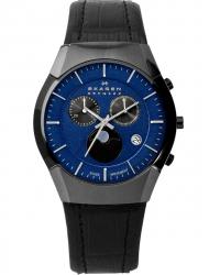 Наручные часы Skagen 901XLMLN