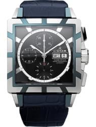 Наручные часы Edox 01108-357BBUIN