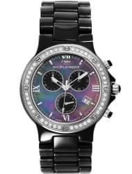 Наручные часы Philip Laurence PA24042-24PB