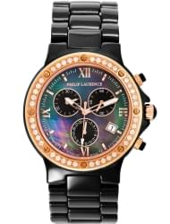 Наручные часы Philip Laurence PA24542-104PB