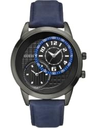 Наручные часы Guess W11174G2