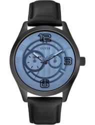 Наручные часы Guess W13580G2