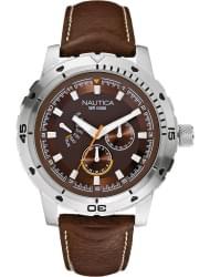 Наручные часы Nautica A15611G