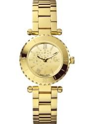 Наручные часы GC X70109L6S