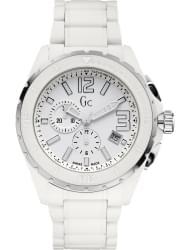 Наручные часы GC X76012G1S