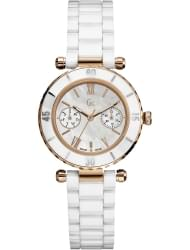 Наручные часы GC I42004L1S