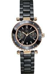 Наручные часы GC I42004L2S