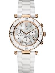 Наручные часы GC I47504M1S