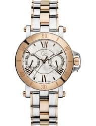 Наручные часы GC X74002L1S