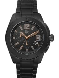Наручные часы GC X76009G2S