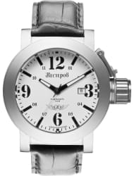 Наручные часы Нестеров H095702-05A