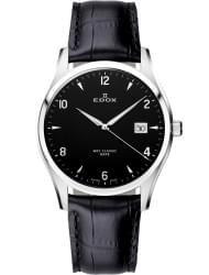 �������� ���� Edox 70170-3NIN