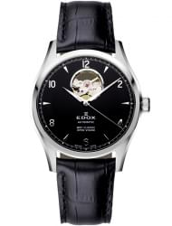 Наручные часы Edox 85015-3NIN