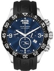 Наручные часы Claude Bernard 10201-3BUIN