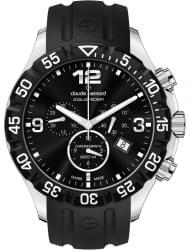 Наручные часы Claude Bernard 10201-3NIN