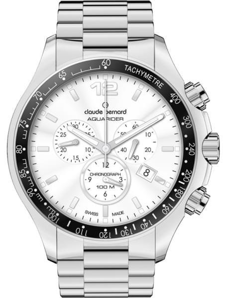 Наручные часы Claude Bernard 10204-3AIN
