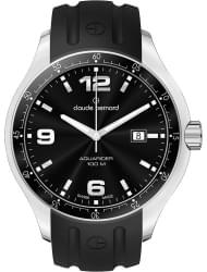 Наручные часы Claude Bernard 70164-3NIN
